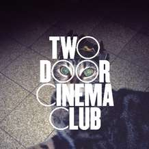 Two-door-cinema-club-1345761242