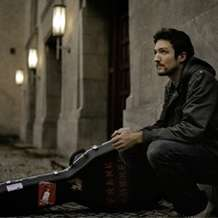 Frank-turner-the-sleeping-souls-1358775393