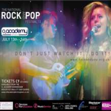 National-rock-pop-festival-1361634750