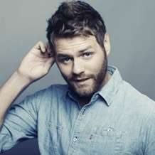 Brian-mcfadden-1363387735
