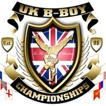 Uk-b-boy-championships-2014-world-final-1385205786