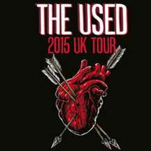 The-used-1417727406