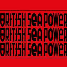 British-sea-power-1483136069
