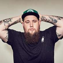 Rag-n-bone-man-1483136289