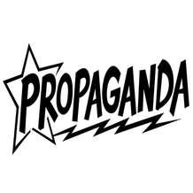 Propoganda-1484861223