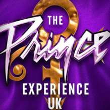 The-prince-experience-1494794263