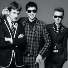 The-strypes-1501494613