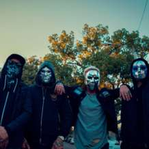 Hollywood-undead-1503944986