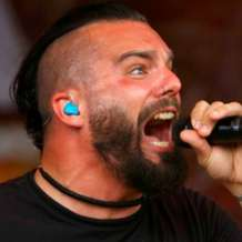 An-evening-with-jesse-leach-from-killswitch-engage-1523641122