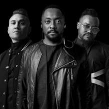 The-black-eyed-peas-1535020380