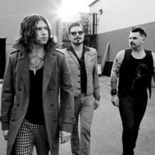 Rival-sons-1541008135