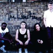 The-libertines-1563114925