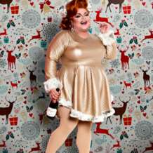 Ginger-minj-s-super-spectacular-1572637870