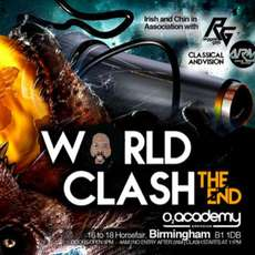 World-clash-the-end-1585172172