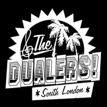 The-dualers-1595674432