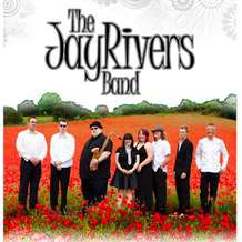 The-jay-rivers-band-1349606101