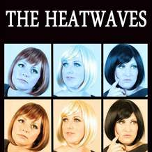 The-heat-waves-1361295631