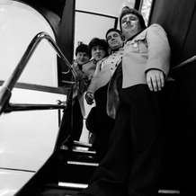 The-naked-beatles-1372588464