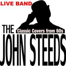 The-john-steeds-1482011627