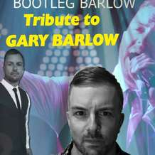 Gary-barlow-tribute-1482011900