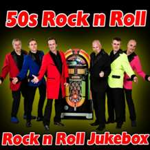 Rock-n-roll-jukebox-1482012098