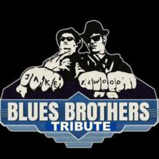 Blues-brothers-tribute-1506154200