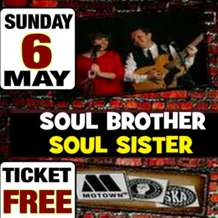 Soul-brother-soul-sister-1525377046
