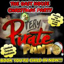 A-very-pirate-panto-1541062985