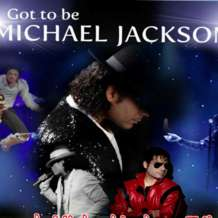 Got-to-be-michael-jackson-1544990320