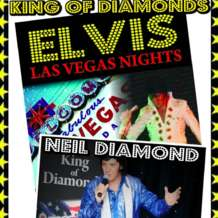 King-of-diamonds-1559901349