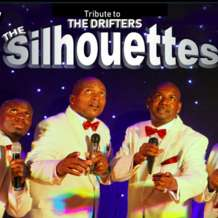 The-silhouettes-1565346900