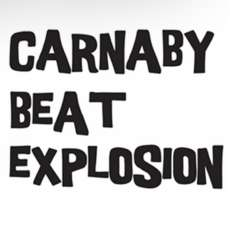 Carnaby-street-explosion-1568233545