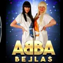 Abba-bellas-1569407290