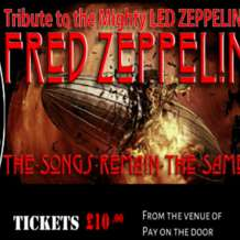 Fred-zeppelin-1571739362