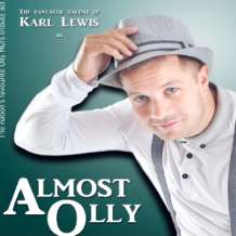 Olly-murs-tribute-1578061563