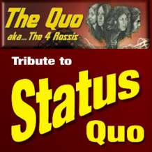 The-quo-1579885070