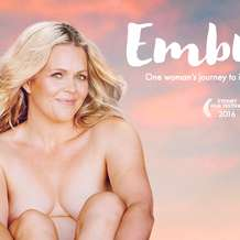 Embrace-movie-birmingham-screening-1487712904