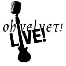 Ohvelvet-live-lounge-after-party-thurs-6th-december-2012-1353675894