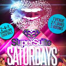 Supersuite-saturdays-1471251097