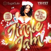 Supersuite-s-jingle-jam-christmas-party-1480150377