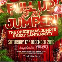The-christmas-jumper-sexy-santa-party-1481227775