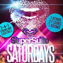 Supersuite-saturdays-1483004846
