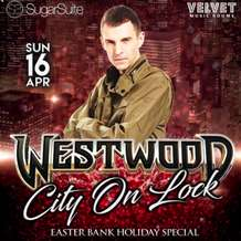 Tim-westwood-easter-bank-holiday-special-1485594731