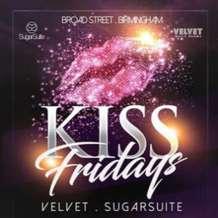 Kiss-fridays-1492845287