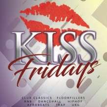 Kiss-fridays-1515086601