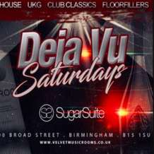 Deja-vu-saturdays-1515087257