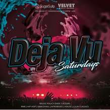 Deja-vu-saturdays-1523619959