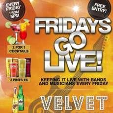 Fridays-go-live-1556480211