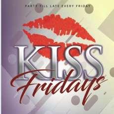 Kiss-fridays-1556480788