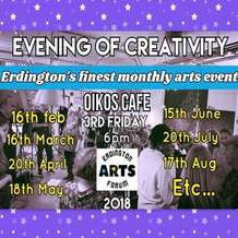 Evening-of-creativity-1518460943